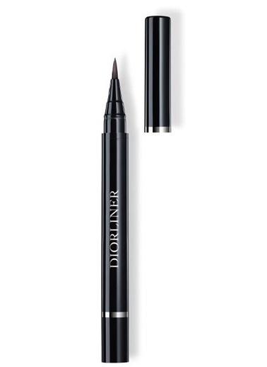 Dior Dior 3348900286184 Diorliner Precision Kalem Uçlu Eyeliner 798 Brun Brown Renksiz